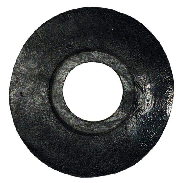 Втулка переходная (для труб 25мм/51мм)