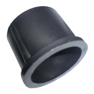 Втулка-телескоп Ø 32мм