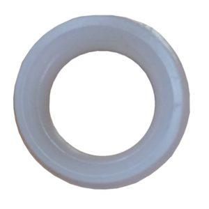 Втулка орбита (рулевая трапеция)