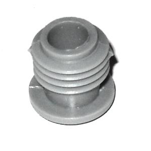 Заглушка Ø 20мм (универсальная) внутренняя
