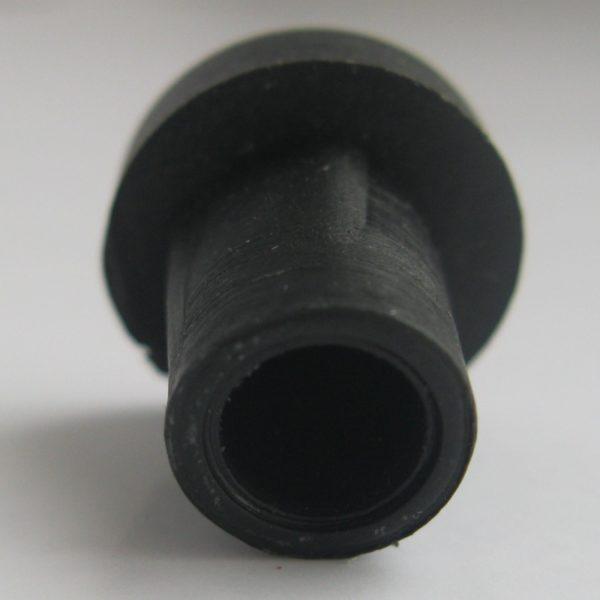 Заглушка Ø 14мм внутренняя